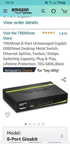 Screenshot_20201206-141229_Amazon Shopping