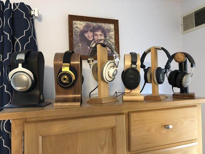 bedroom%20phones