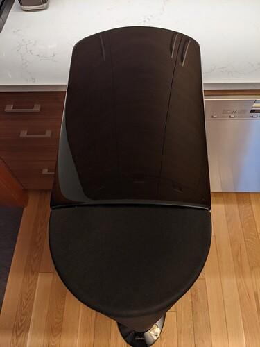 GoldenEar Triton One.R - Speaker 2 Top