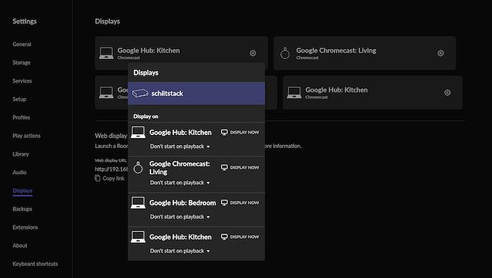 Roon-Display-List