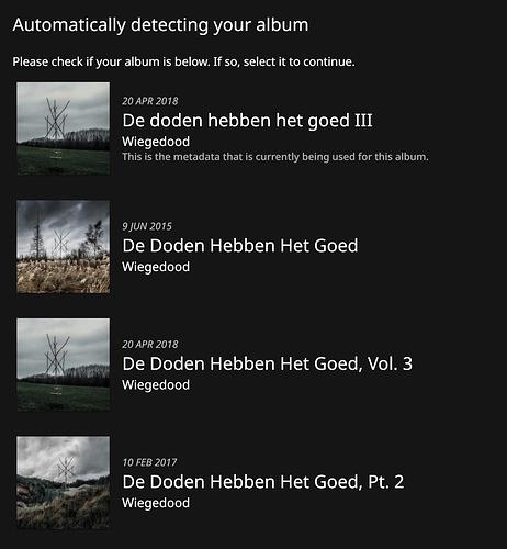 Screenshot 2020-10-28 at 13.58.29