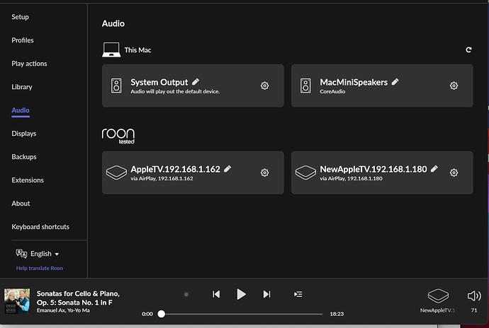 NewAppleTV-SettingsAudio-Screen Shot 2021-06-12 at 4.05.47 PM