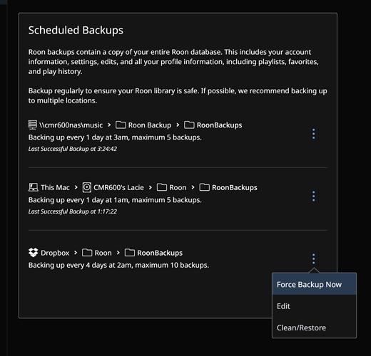 Screenshot 2020-07-15 at 14.27.28