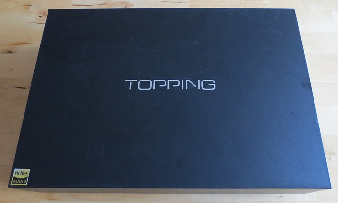 topping7