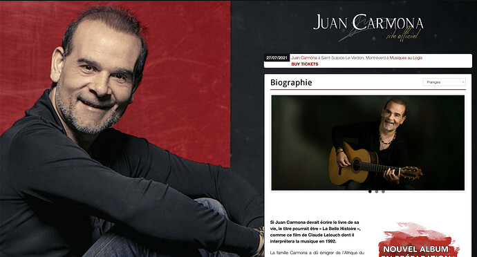 Juan2