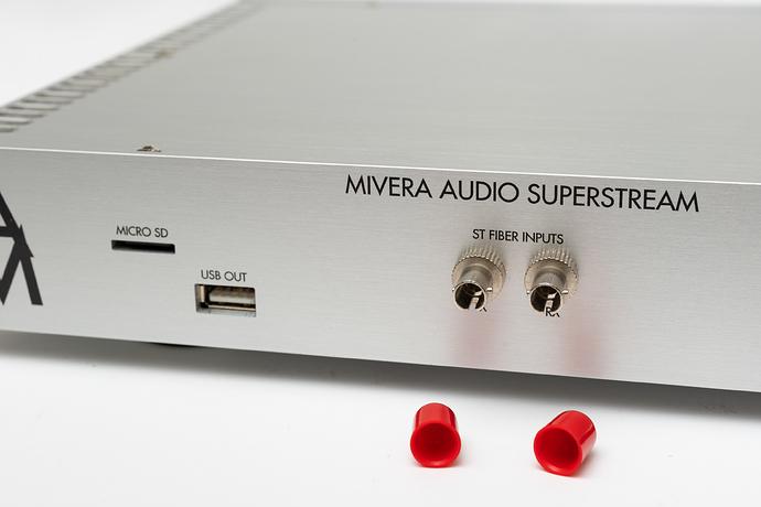 Mivera%20Audio%20Superstream%2C%2005