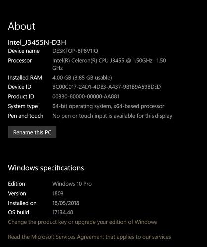 screenshot%20pc%20specs