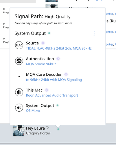Signal Path 2