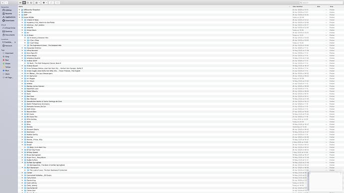 Screenshot 2020-05-21 at 21.41.26