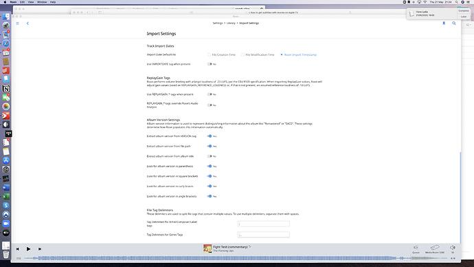 Screenshot 2020-05-21 at 21.34.11
