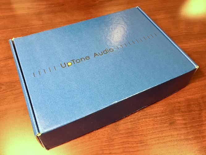 uptone-lps12-05