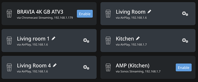 Screenshot 2020-06-17 at 16.57.48