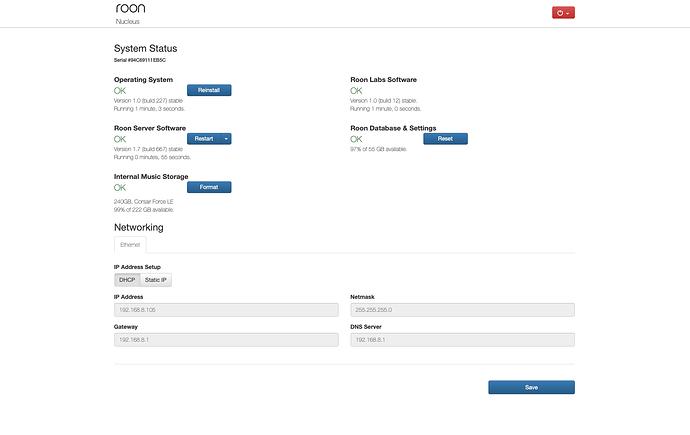 Screenshot 2020-11-15 at 10.09.33
