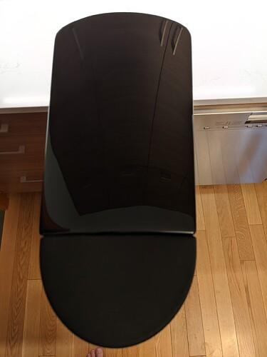 GoldenEar Triton One.R - Speaker 1 Top