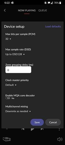 Screenshot_20210504-182252