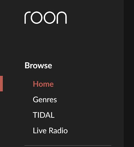 Screenshot 2021-02-11 at 15.25.05