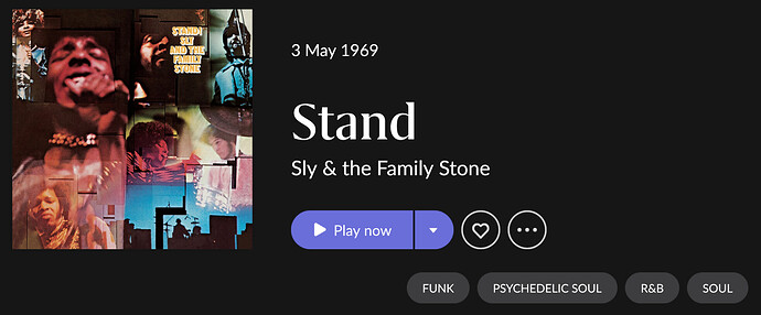 Sly & the Family Stone.PNG