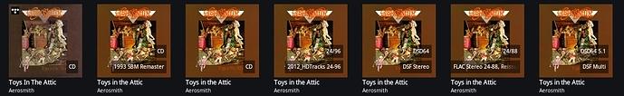 Aerosmith%201