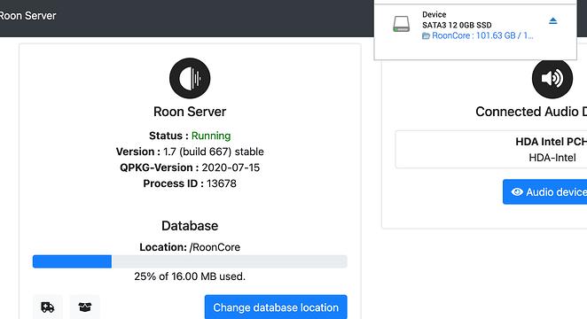 Screenshot 2020-11-20 at 19.10.38