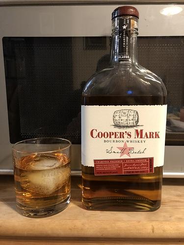 cooper's%20mark