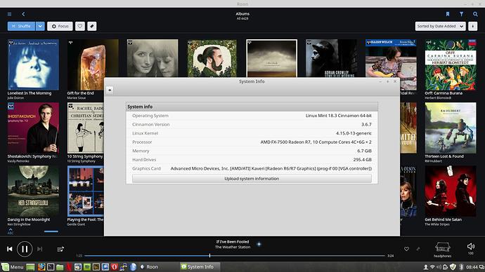 Screenshot%20from%202018-04-19%2008-44-11