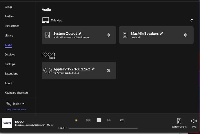SettingsAudio Screen Shot 2021-06-12 at 3.58.41 PM