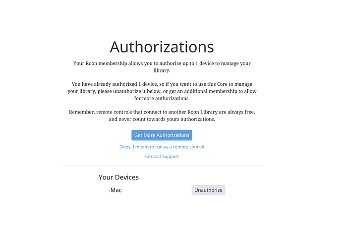 Authorizations%20Page