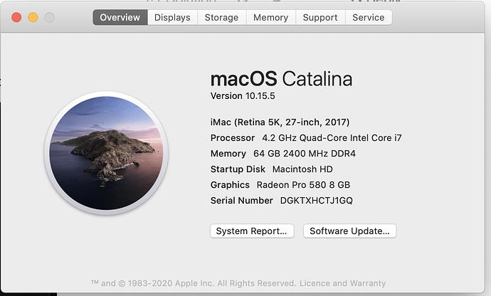 Screenshot 2020-07-15 at 14.33.08