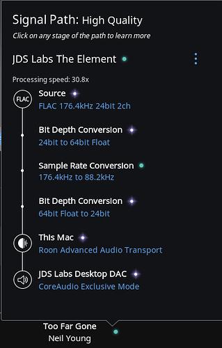 Signal%20Path_DRH