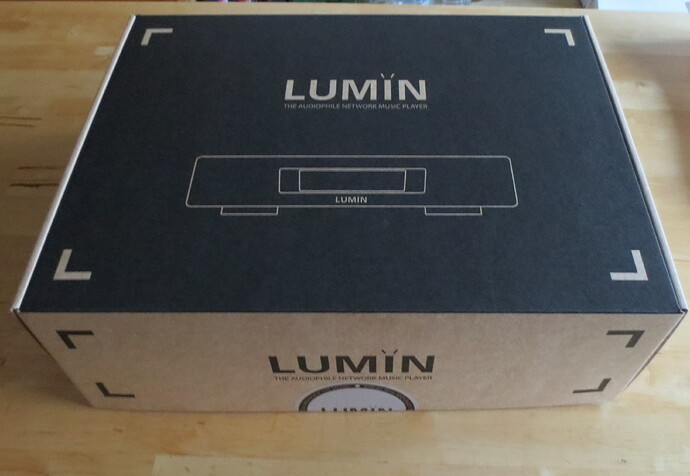 lumin7