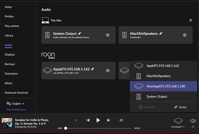 NewAppleTV-Zonepicker-Screen Shot 2021-06-12 at 4.06.54 PM