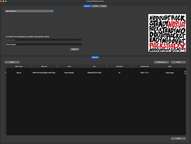 Screen Shot 2021-08-28 at 9.00.41 PM