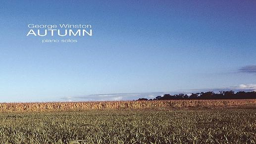 1920x1080-George_Winston_-Autumn-_1500x1500_1024x1024