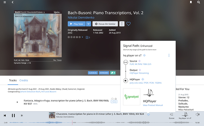 Screen Shot 2020-05-06 at 8.58.58 AM
