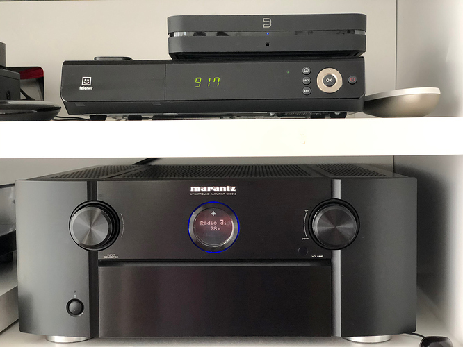Stereo%20-%201