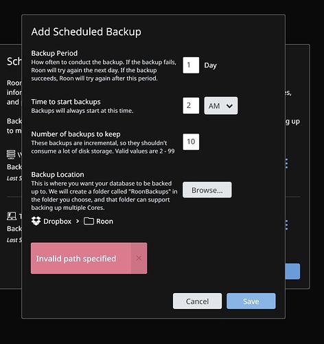 Screenshot 2020-07-06 at 09.03.03