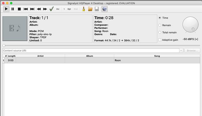 Screen Shot 2020-07-05 at 12.02.21 PM