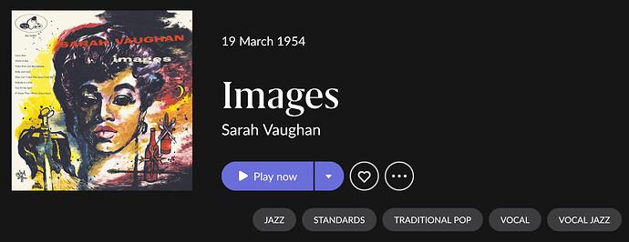Sarah Vaughan.PNG