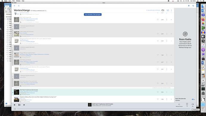 Screenshot 2020-07-12 10.43.47