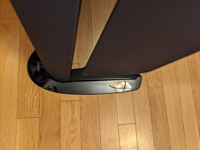 GoldenEar Triton One.R - Speaker 2 Right Footer