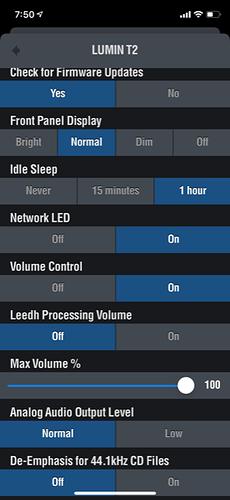 Lumin t2 app 1