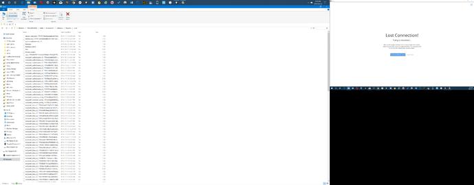 Screenshot%20(3)