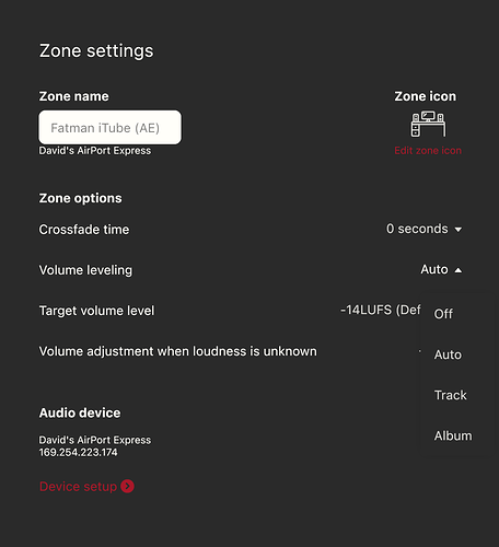 Screenshot 2021-10-03 at 20.51.00
