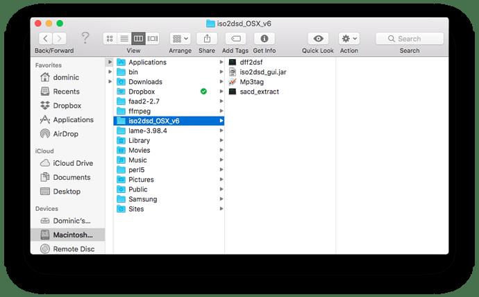 download sacd files