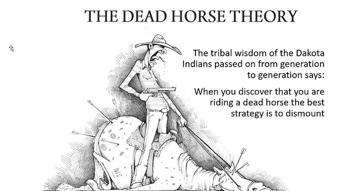 dead%20horse
