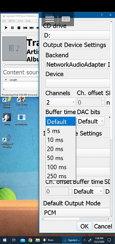 Screenshot_20200525-193844_Microsoft Remote Desktop