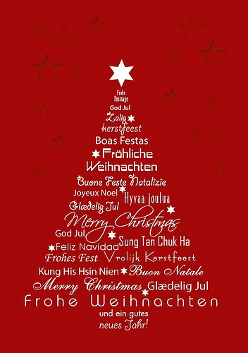 christmas-1084884_1280
