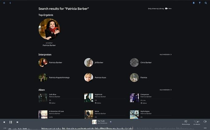 Patricia%20Barber