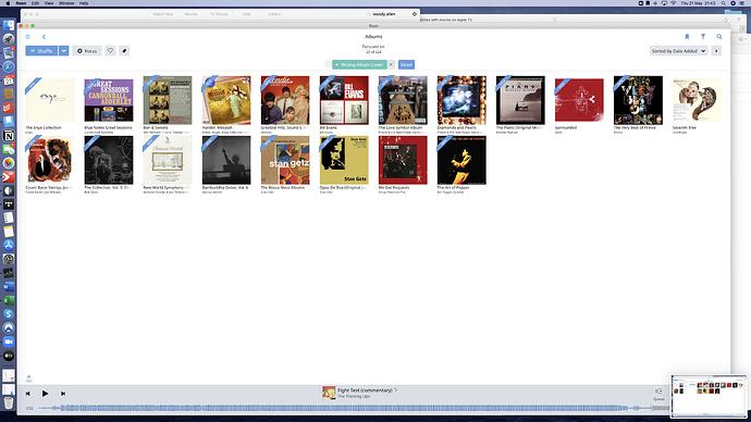 Screenshot 2020-05-21 at 21.43.38