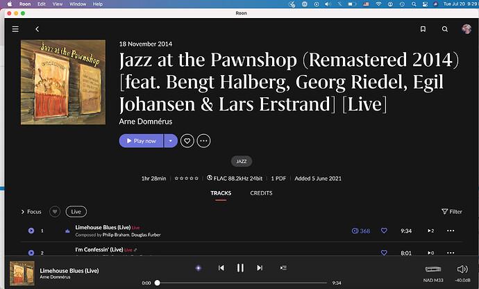 Screen Shot 2021-07-20 at 9.29.51 PM